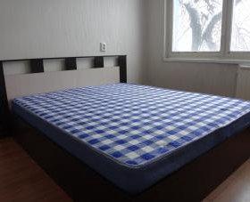 Новая Кровать Европа 140.В наличии!
