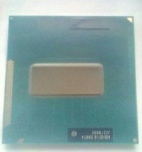 Intel core i3-3110m Intel HD4000