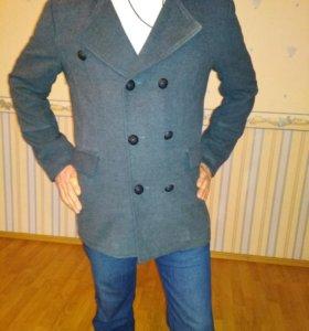 Пальто 48