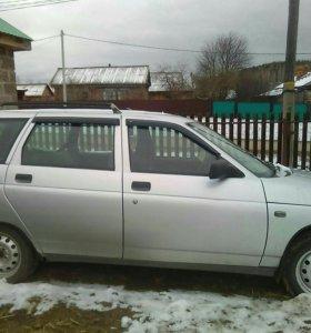ВАЗ 21114