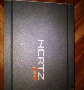 Усилитель Hertz EP 4