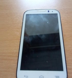 ALCATEL one touch pop 5c