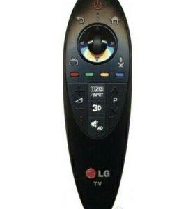Пульт magic remote AN-MR500