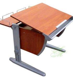 ортопедический стол/парта +стул