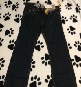 Broadway джинсы