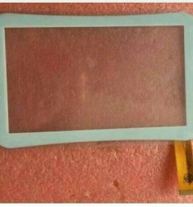 Экран для планшета Turbokids Princess new новый