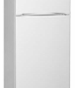 Холодильник indesit14510