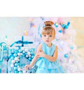 Новогодняя фотосессия/фотограф /свадебный фотограф