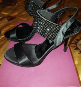 Обувь женская р-р 37 ALBANO  ИТАЛИЯ