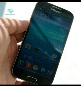 Samsung s4 обмен