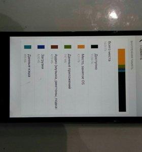 Новый Телефон Lenovo s850