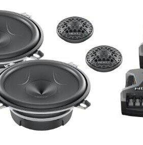 Компонентная акустика Hertz ESK 130.5