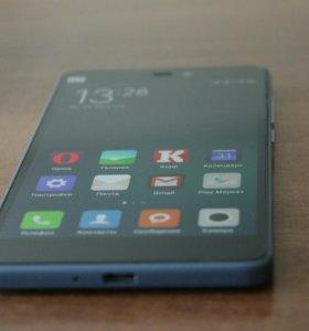 Смартфон mi 4c