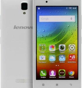 LENOVO A2010 - a (4G) 8Gb