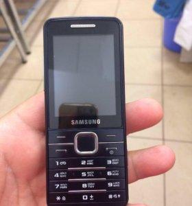 Samsung 5611