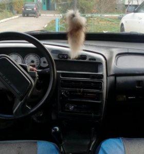 Продаю или меняю машину срочно !!!