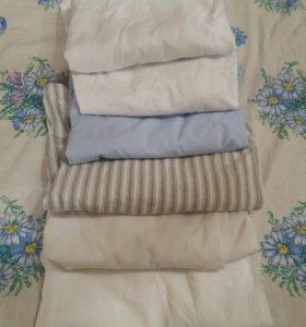 Рубашки муж.р.52-54