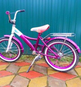 Велосипед Сочи 2014