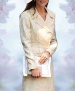 Пальто женское новое 42 р-р