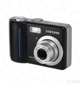 Samsung S550