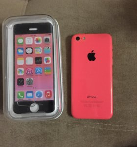 Айфон 5 с