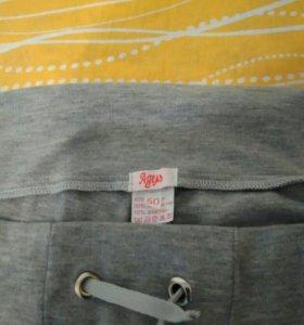 Штаны для беременных.