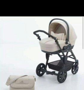Детская коляска Cam