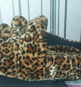 Домик,лежак для кошки и собачки