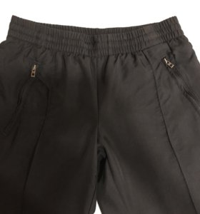 Спортивные брюки Adidas от Stella McCartney