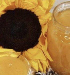 Мёд 🍯 👍🏻