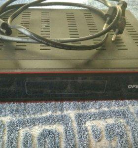 Openbox X5 HD