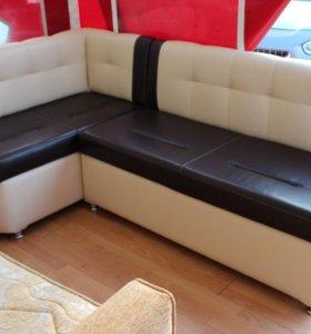 Кровати , диваны , каретная стяжка , изготовление