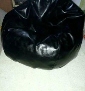Кресло мешок