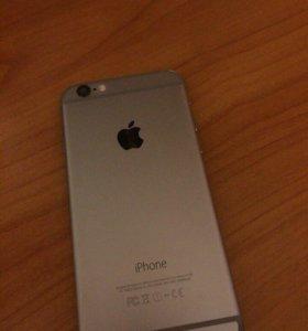 iphone 6 64гб