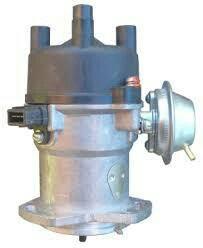 Продам распределитель зажигания (трамлёр)ваз 2108
