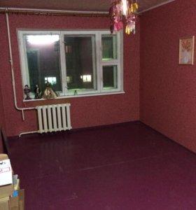 Квартира, 3 комнаты, 68.8 м²