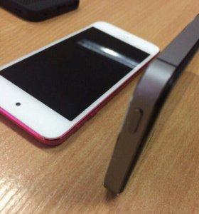 Обмен на Айфон 6