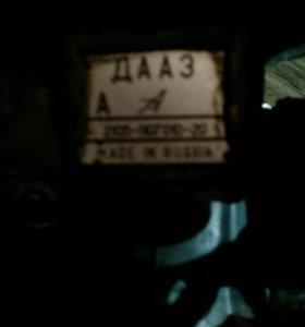 Карбюратор 2105 ,солекс 2109, ДААЗ для ВАЗ и Моск