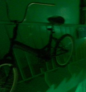 Велосипед 410