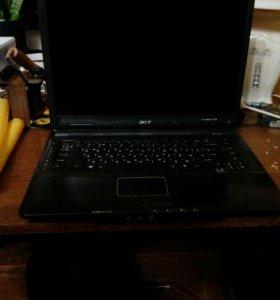 Ноутбук Acer TravelMate 5720 Extansa 5430/5630