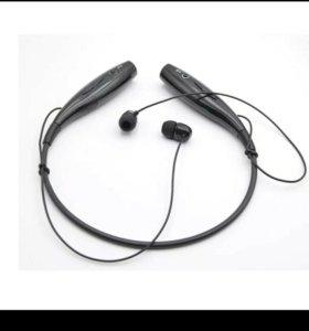 Спорт Bluetooth Наушники