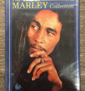 Bob Marley - Legend (VHS, лицензия)