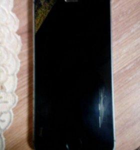 Айфон 5s16g