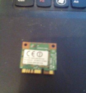 Wi-Fi Модуль BCM94312HMG,4324A-BRCM1030