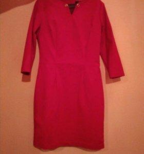 Платье (М)