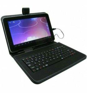 Msi 2 в 1 планшет и ноутбук