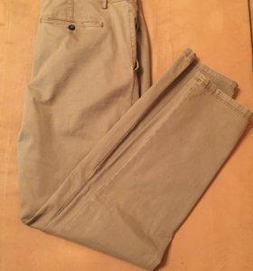 Брюки штаны H&M