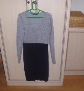 Платье, incity