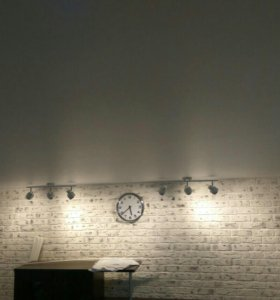 Натяжной потолок с гарантией на работу 15 лет