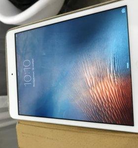 Ipad mini 1, 16 gb wi-fi 3g